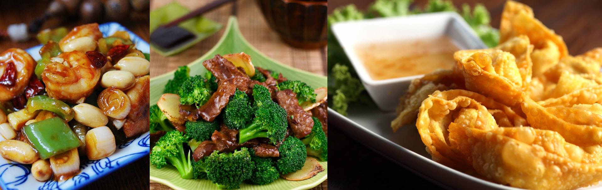 great wall chinese restaurant order online frederick md spring ridge parkway - China Garden Frederick Md